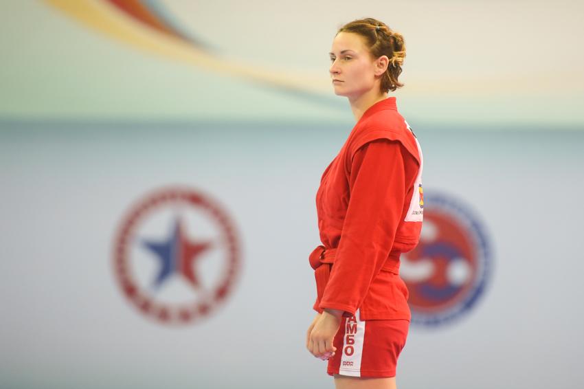 Татьяна Мацко