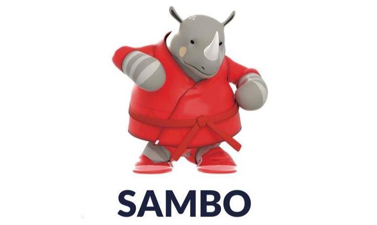 талисман самбо